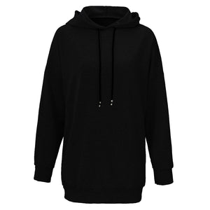 NEW-COLLECTION-JORDAN-BLACK-HOODIE-PF