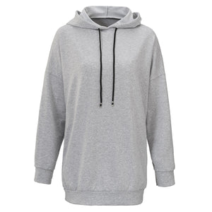 NEW-COLLECTION-JORDAN-GREY-HOODIE-PF