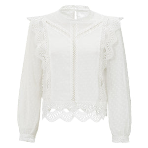 BISOU'S-PROJECT-DAYENNE-WHITE-TOP-PF