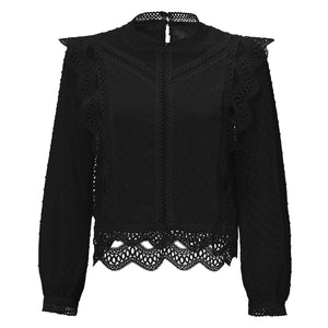 BISOU'S-PROJECT-DAYENNE-BLACK-TOP-PF