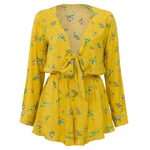 GRACIE-YELLOW-PLAYSUIT-PF1