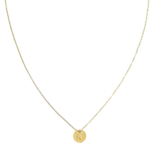 INITIAL-GOLD-NECKLACE-PF