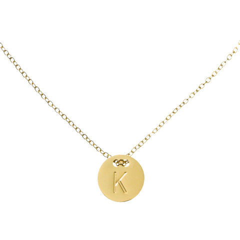 INITIAL-GOLD-NECKLACE-SF