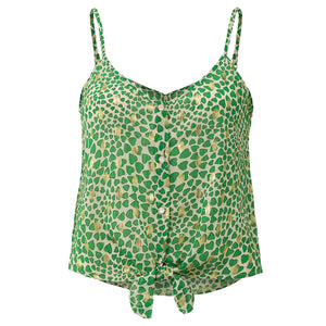 ELIZA-GREEN-TOP-PF1