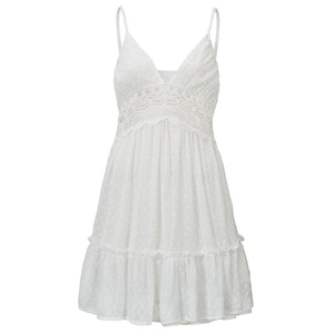ISA-WHITE-DRESS-PF1