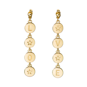 OLIVIA-KATE-CLUB-MANHATTAN-EARRINGS-GOLD-LOVE-PF