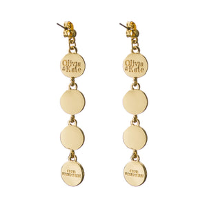 OLIVIA-KATE-CLUB-MANHATTAN-GOLD-EARRINGSS-SF