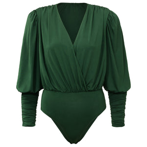 GRACE-GREEN-BODY-PF1