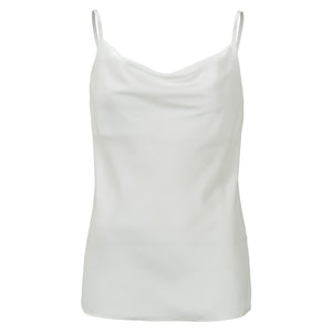 PARISFASHION-IZZY-WHITE-TOP-PF