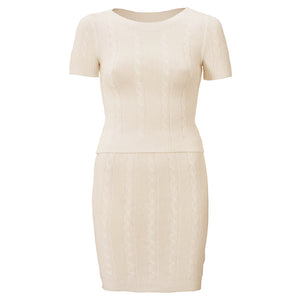 Alice Beige - Set