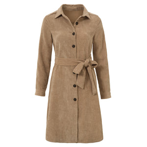 KIKO-ZOE-BEIGE-DRESS-PF