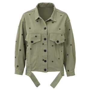LOIS-GREEN-JACKET-PF1