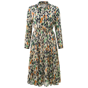 JACKIE-MULTICOLOR-DRESS-PF1
