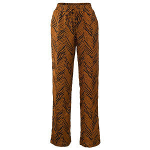 KENYA-RUST-TROUSERS-PF1