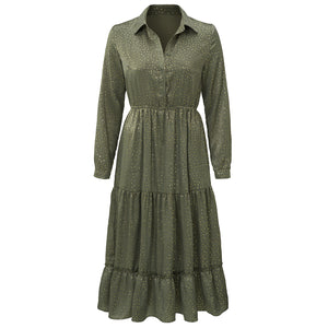 SAGE-GREEN-DRESS-PF1