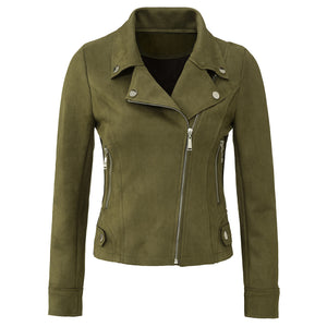 REESE-GREEN-JACKET-PF1