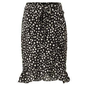 NOLA-BLACK-SKIRT-PF1