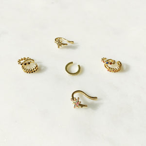 BILLIE-GOLDEN-EAR-CUFF-SF3