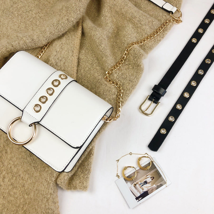 SASSIA-WHITE-BAG-PF1