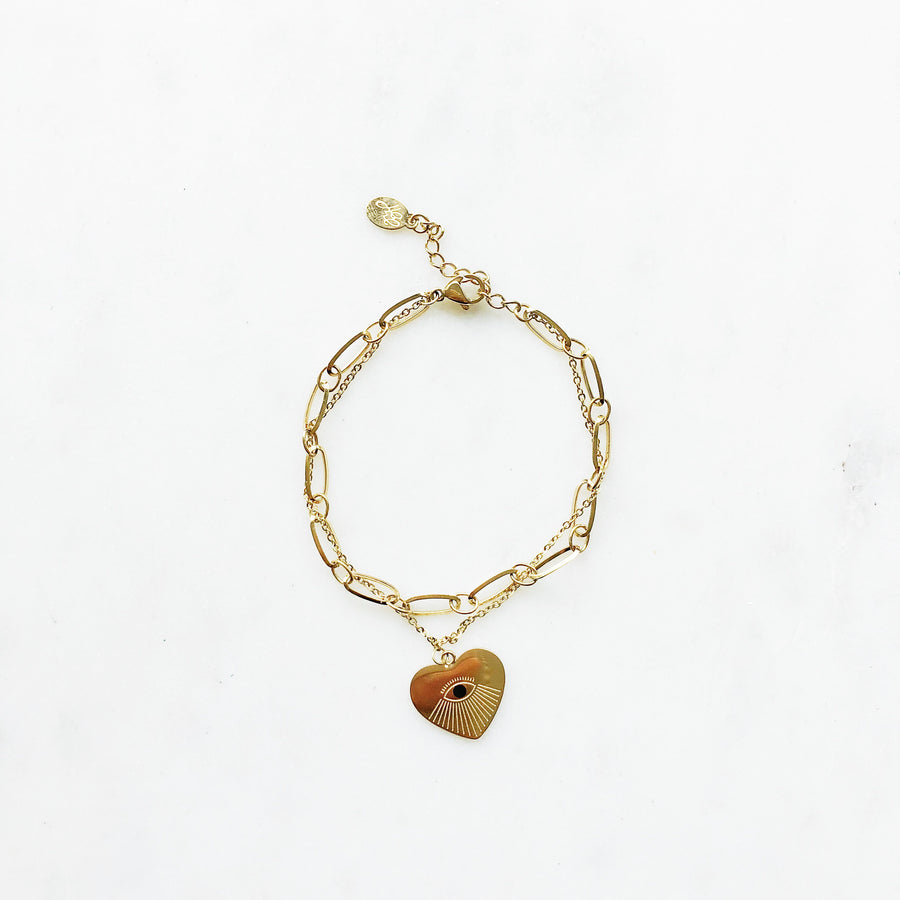 RUTH-GOLDEN-BRACELET-PF1