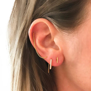 ER-GOLD-THREADER-EARRING-SF