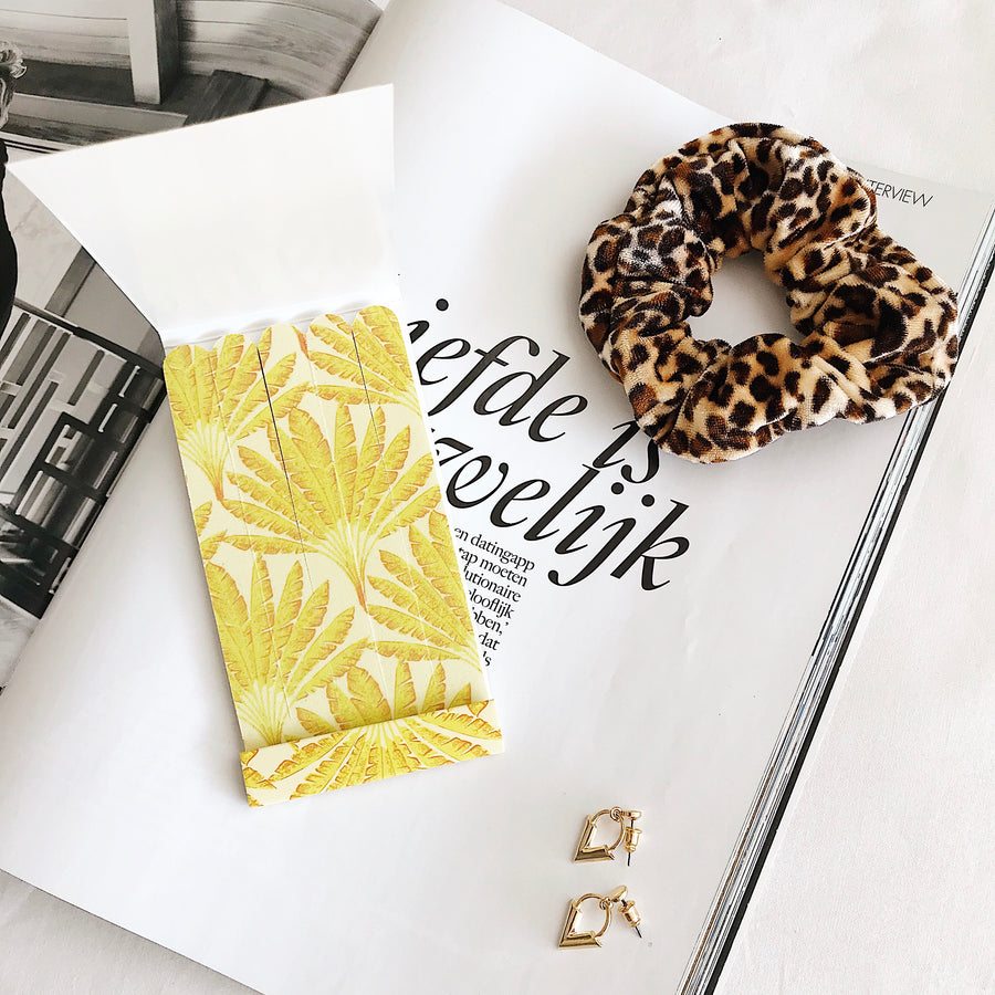 NAMI-GOLDEN-NAIL-FILE-CARD-PF1