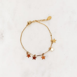 STARRY-GOLDEN-ANKLET-SF1