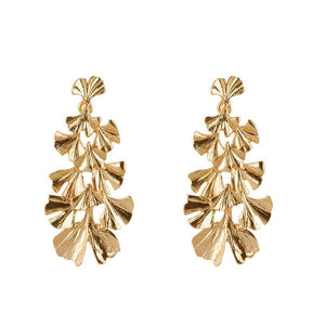 CLUB-MANHATTEN-DANGLING-FLOWER-EARRINGS-PF