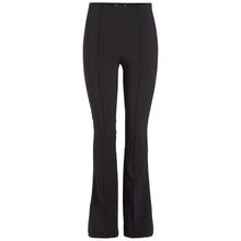 BLACK-FLAIR-FLARE-IRONA-PANTS-TROUSER-PF