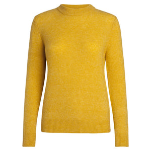 PC-JANE-YELLOW-KNIT