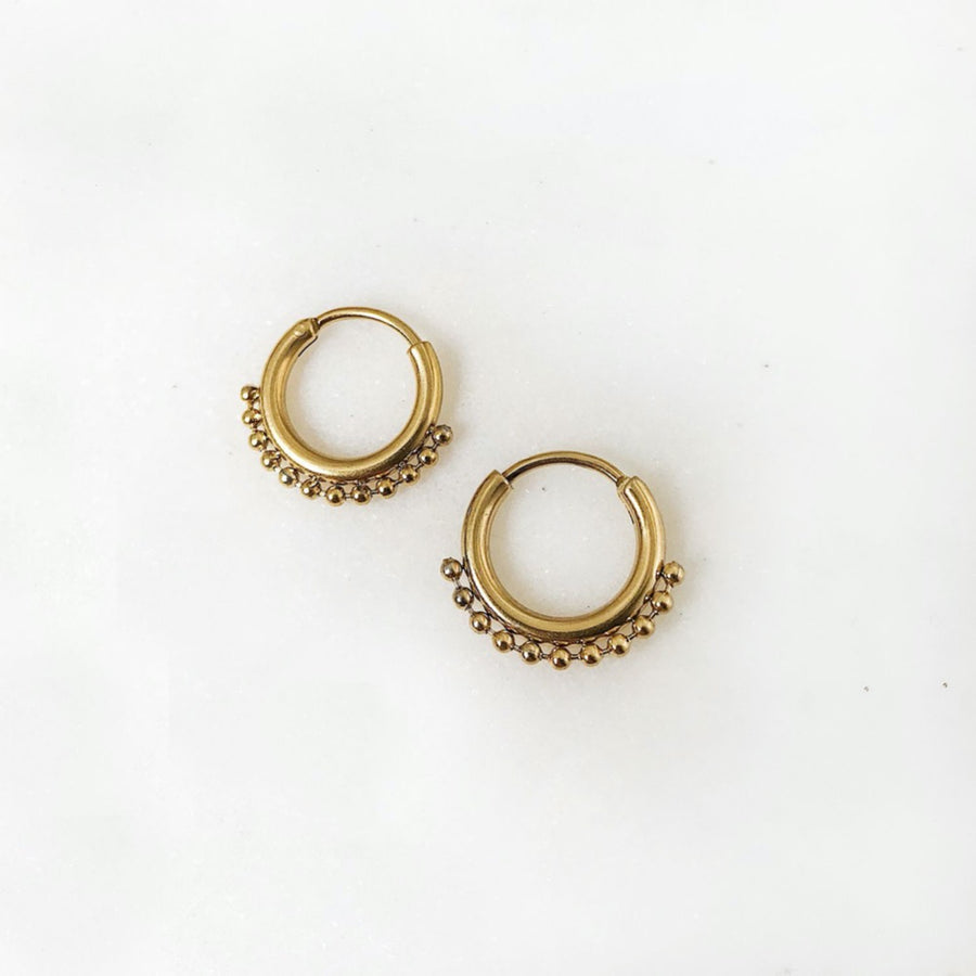 JANNAH-GOLDEN-EARRINGS-MINI-DIAMOND-PF1