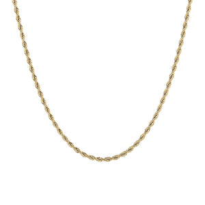 JASCHA-GOLDEN-NECKLACE-PF1