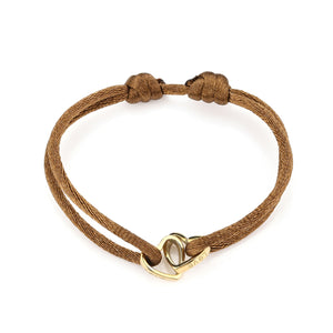 Chana Golden - Bracelet