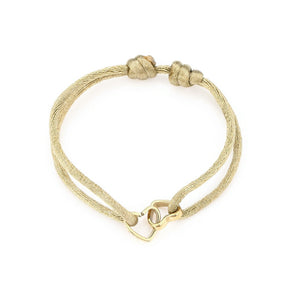CHANA-GOLDEN-BRACELET-STAINLESS-STEEL-OLIVIA-KATE