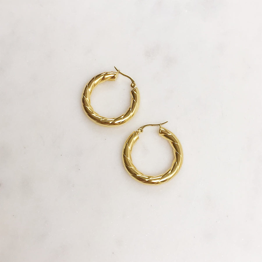 CARMEN-GOLDEN-EARRINGS-PF1