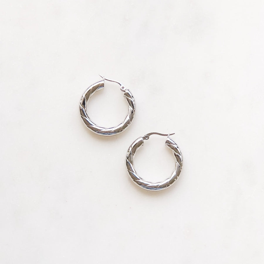 CARMEN-SILVER-EARRINGS-PF1