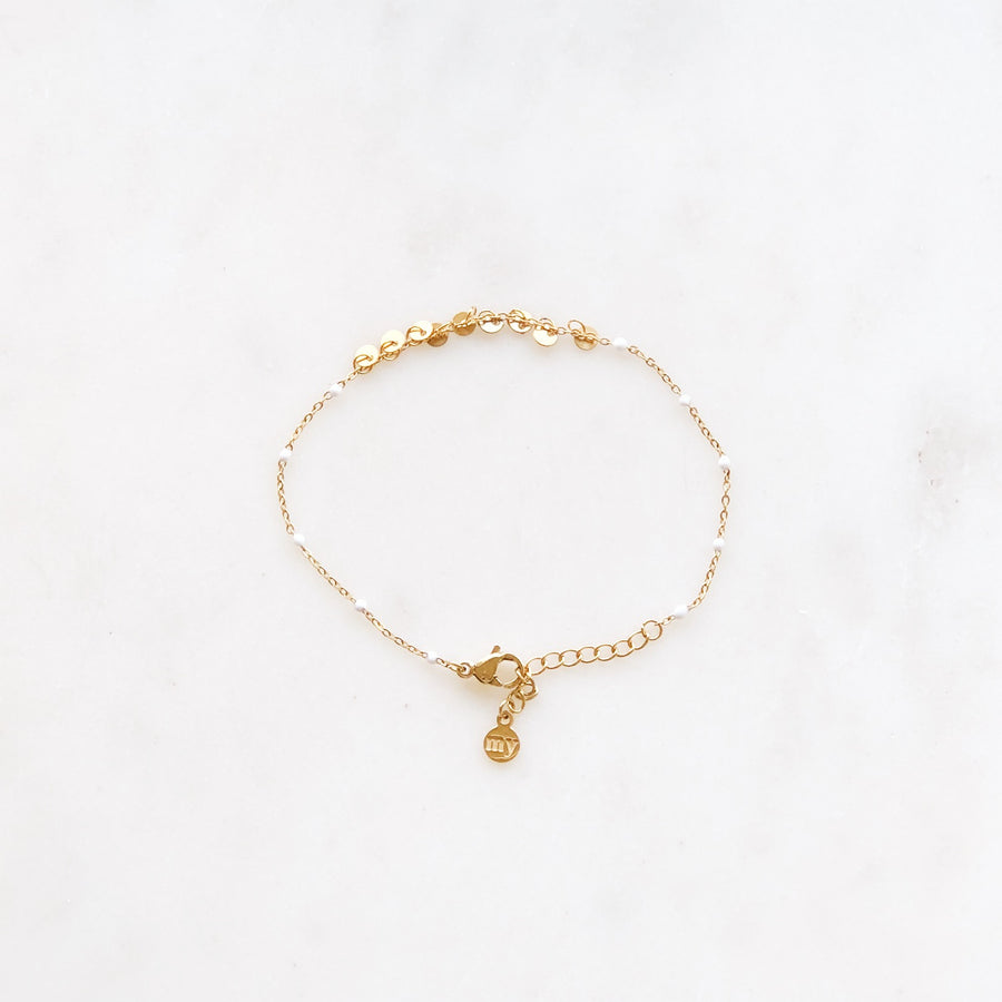 ELEA-WHITE-GOLDEN-BRACELET-PF1