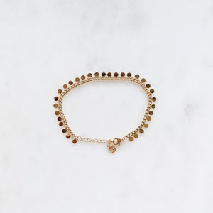 LIVA-GOLDEN-ANKLET-SF1