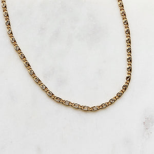 YEHWANG-EVIE-CHAIN-NECKLACE-SF1