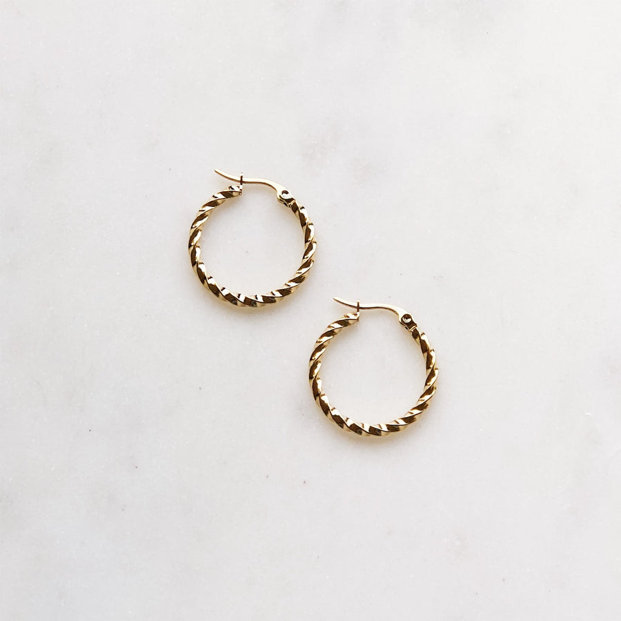 EVELYN-GOLDEN-EARRINGS-PF1
