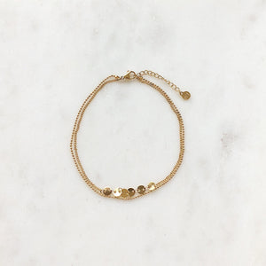 LARA-GOLDEN-ANKLET-SF1