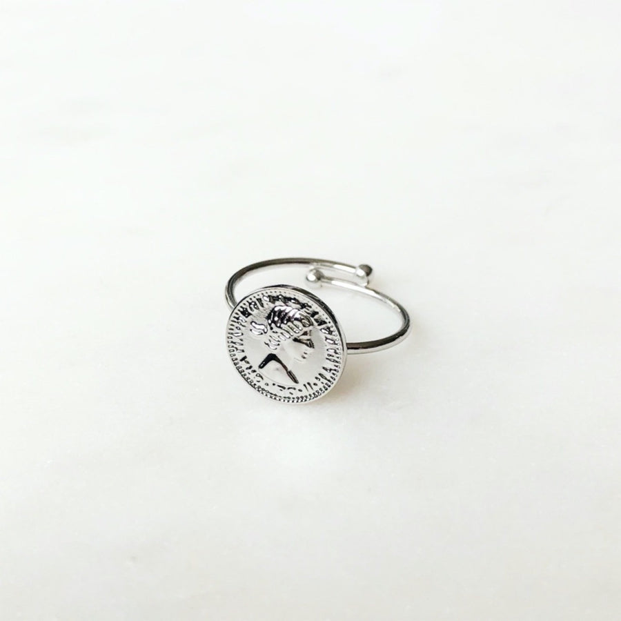 COIN-SILVER-RING-PF1
