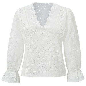 JUDITH-TOP-WHITE-PF1