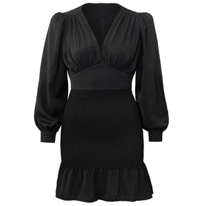 JUSTINE-BLACK-DRESS-PF1