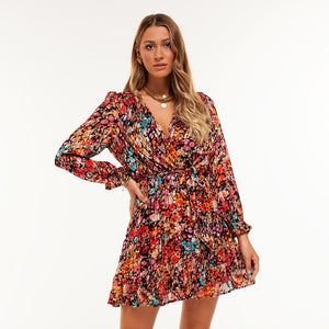 JOLENE-DRESS-MULTICOLOR-SF2