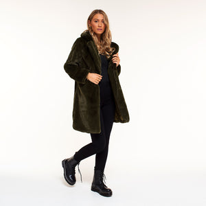 FAUX-FUR-JAS-GROEN-CHLOE-GREEN-COAT-SF2