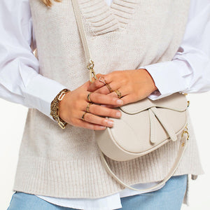 MARINA-SMALL-BEIGE-BAG-GOLD-LEATHER-OLIVIA-KATE-SF7