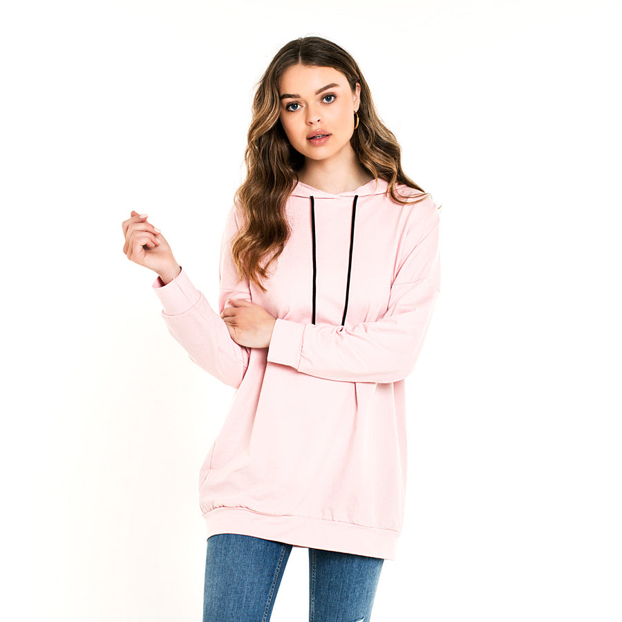 NEW-COLLECTION-JORDAN-PINK-HOODIE-PF
