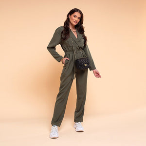 PAISLEE-ARMY-GREEN-JUMPSUIT
