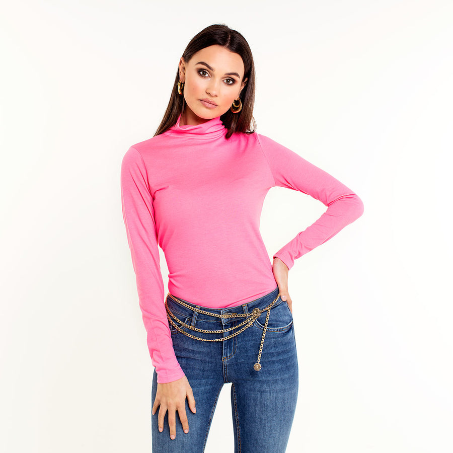 MW-NEONA-PINK-TOP-PF